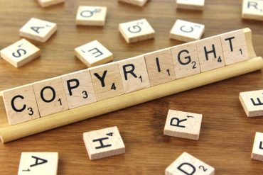 EU copyright directive. Credit: Nick Youngson/Alpha Stock Images